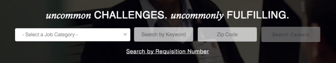 Custom_Search_D