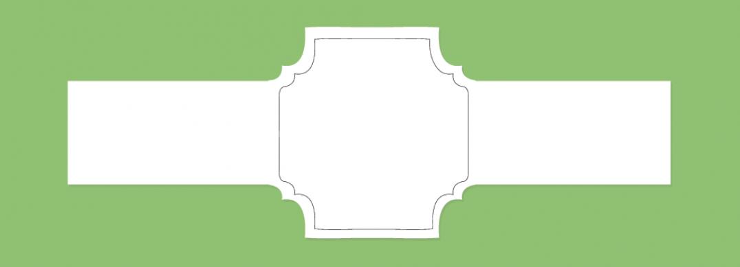 Ont Packaging Design Blog Label Shape2