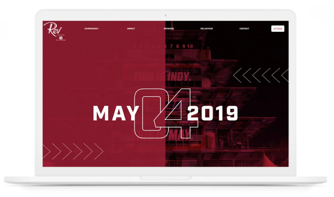 Rev2019Blog Graphics-Website_2