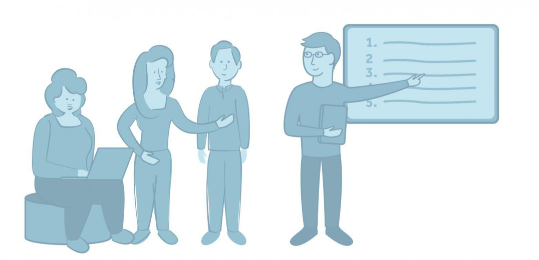 Smarter_Meetings_Illustration