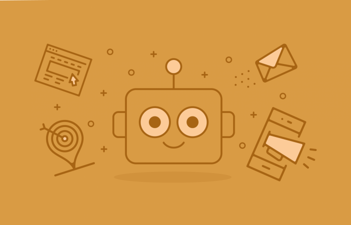 How to Create Great Content Marketing for Technology Brands