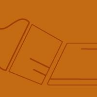 Silky CSS: Minimizing Repaints & Jank | TrendyMinds