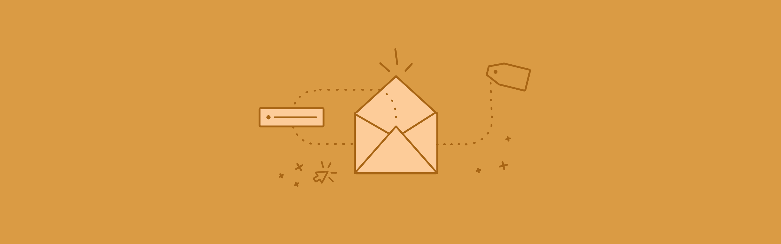 What Gmail's New Promotions Tab Means For Your Email Marketing Image
