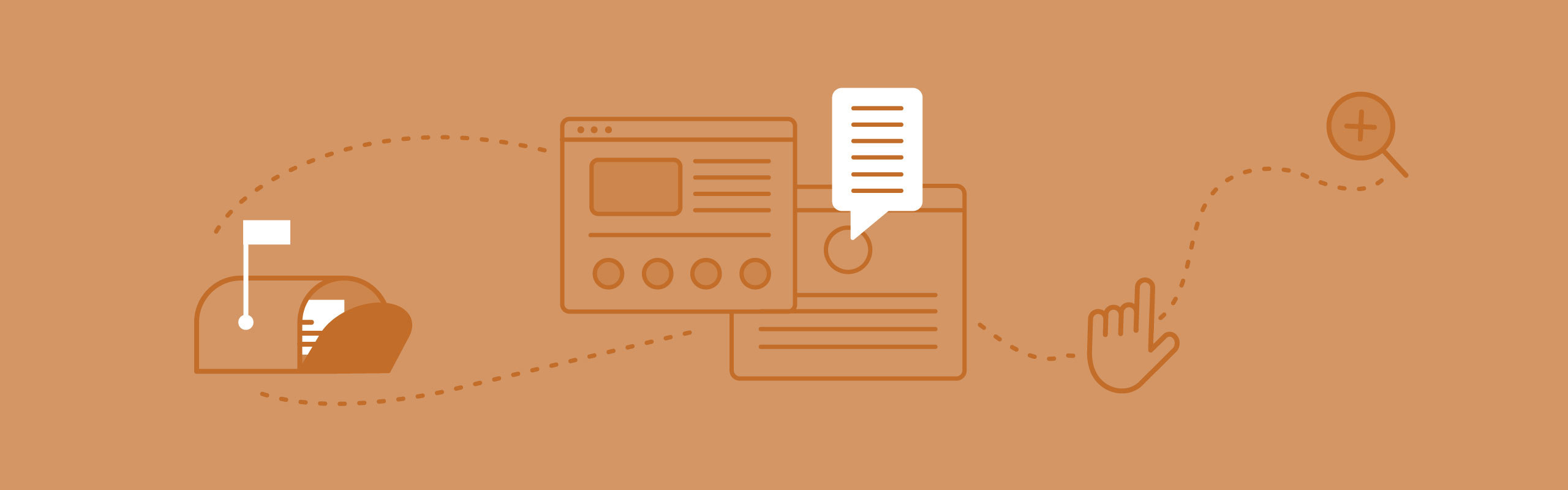 Three Ways to Create Interactive Content to Up Your Content Marketing Game