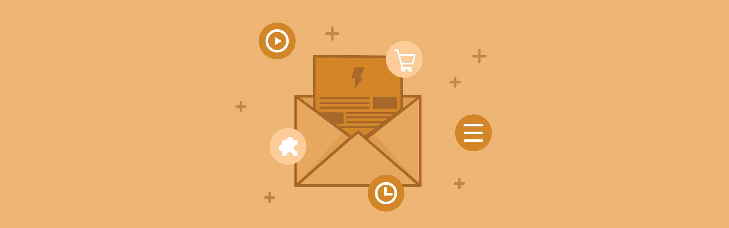 5 Awesome Examples of Interactive Content in Email