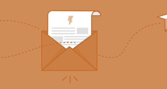 Why Email Should Be Part of Your Digital Marketing Strategy