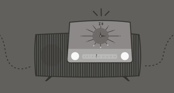 The Power of Radio