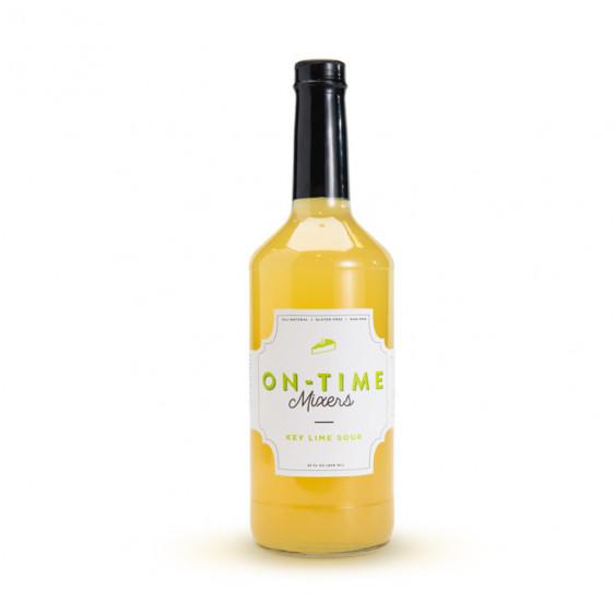 Sour Bottle
