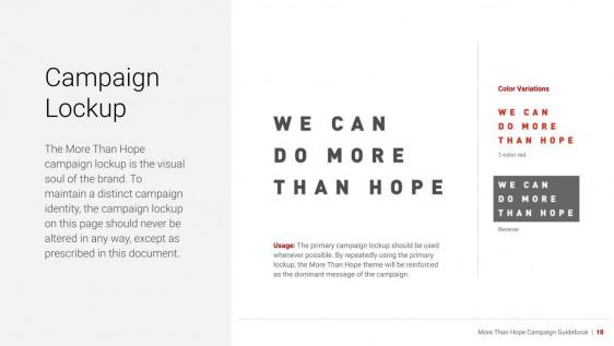 M AB awareness campaign Guidebook 010621 pptx copy