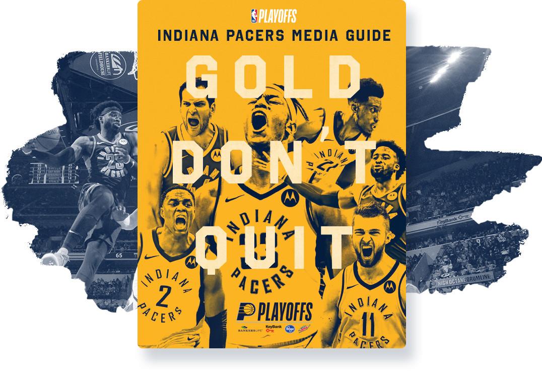 06 Media Guide