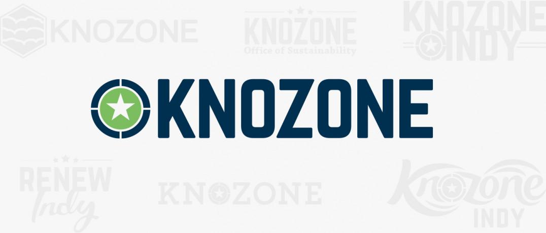 Kno Logo