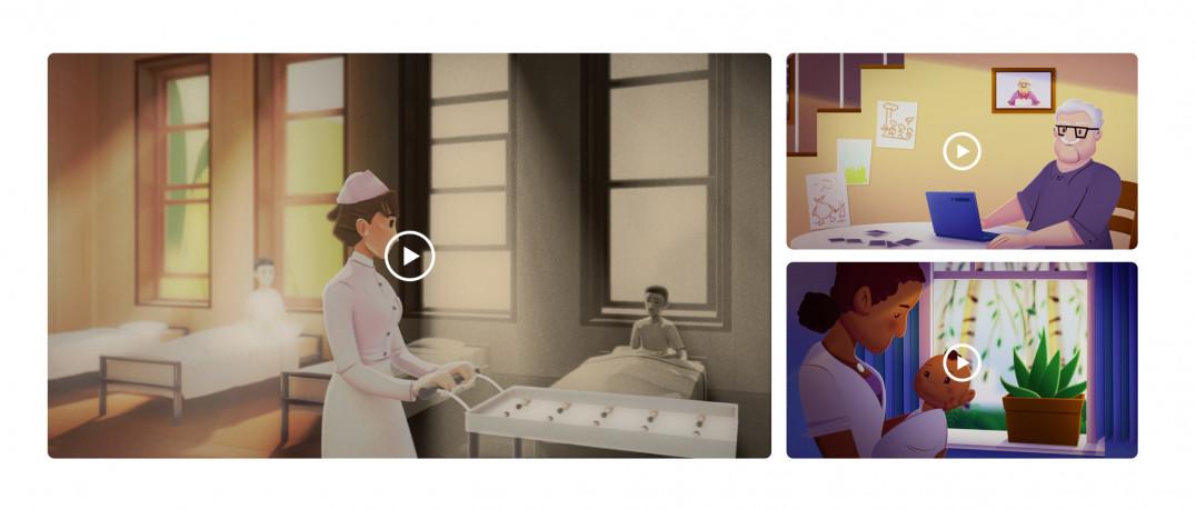 LLY Insulin Centennial video 02