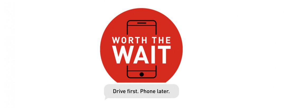 LLY Worth The Wait logo
