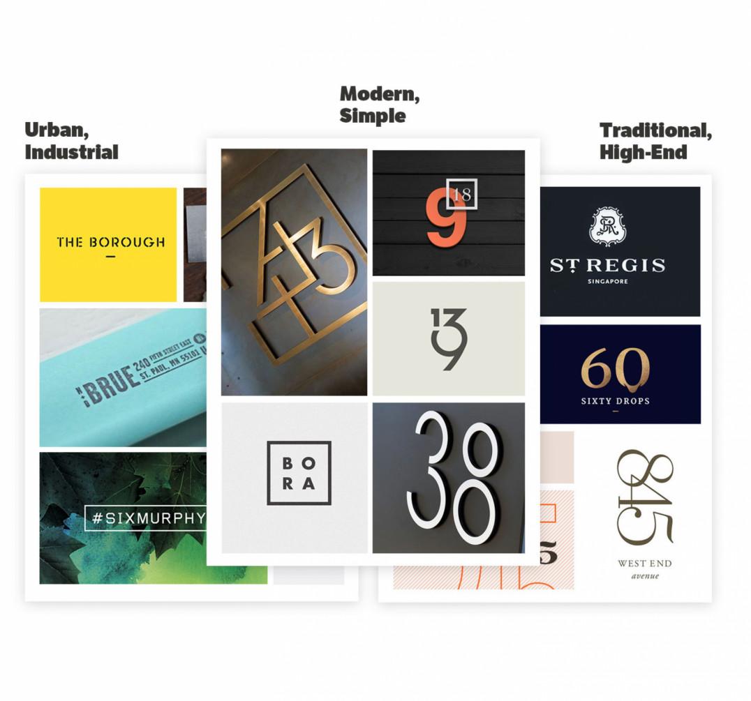 Rub Branding Image 4@2X