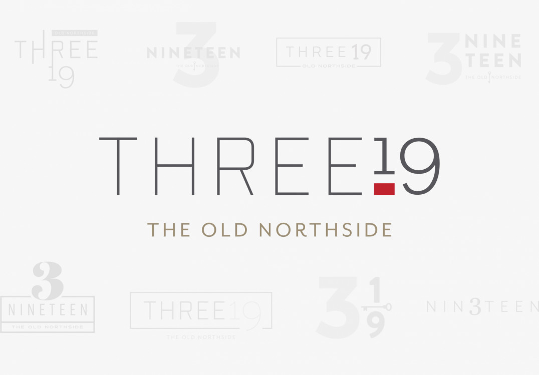 Three19 Logo@2X