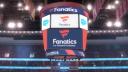 Fanatics Customer Success Film