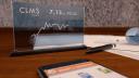 Calamos Investments Customer Success Film